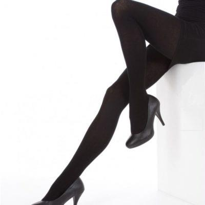 TIGHTS FOR WOMEN AKRYLA, 160 DEN