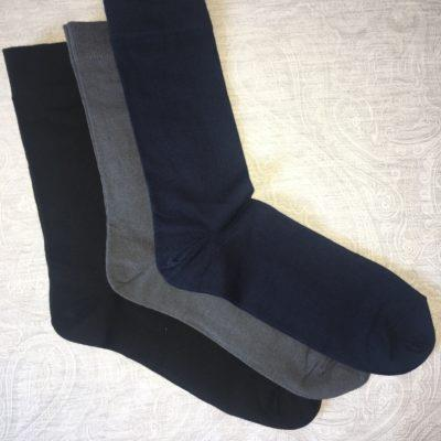 SOCKS FOR MEN 121