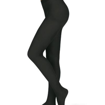 TIGHTS FOR WOMEN OPAQ MAXI, 70 DEN