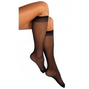 KNEE SOCKS FOR WOMEN PRIMA, 20 DEN