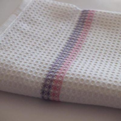 KITCHEN TOWEL VAFEL VITA